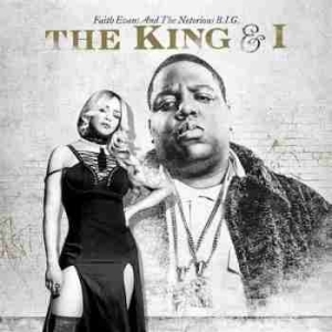 Faith Evans & The Notorious B.I.G. - Take Me There Ft. Sheek Louch & Styles P  (CDQ)